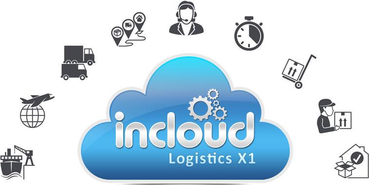 Online Logistics Management Software development company